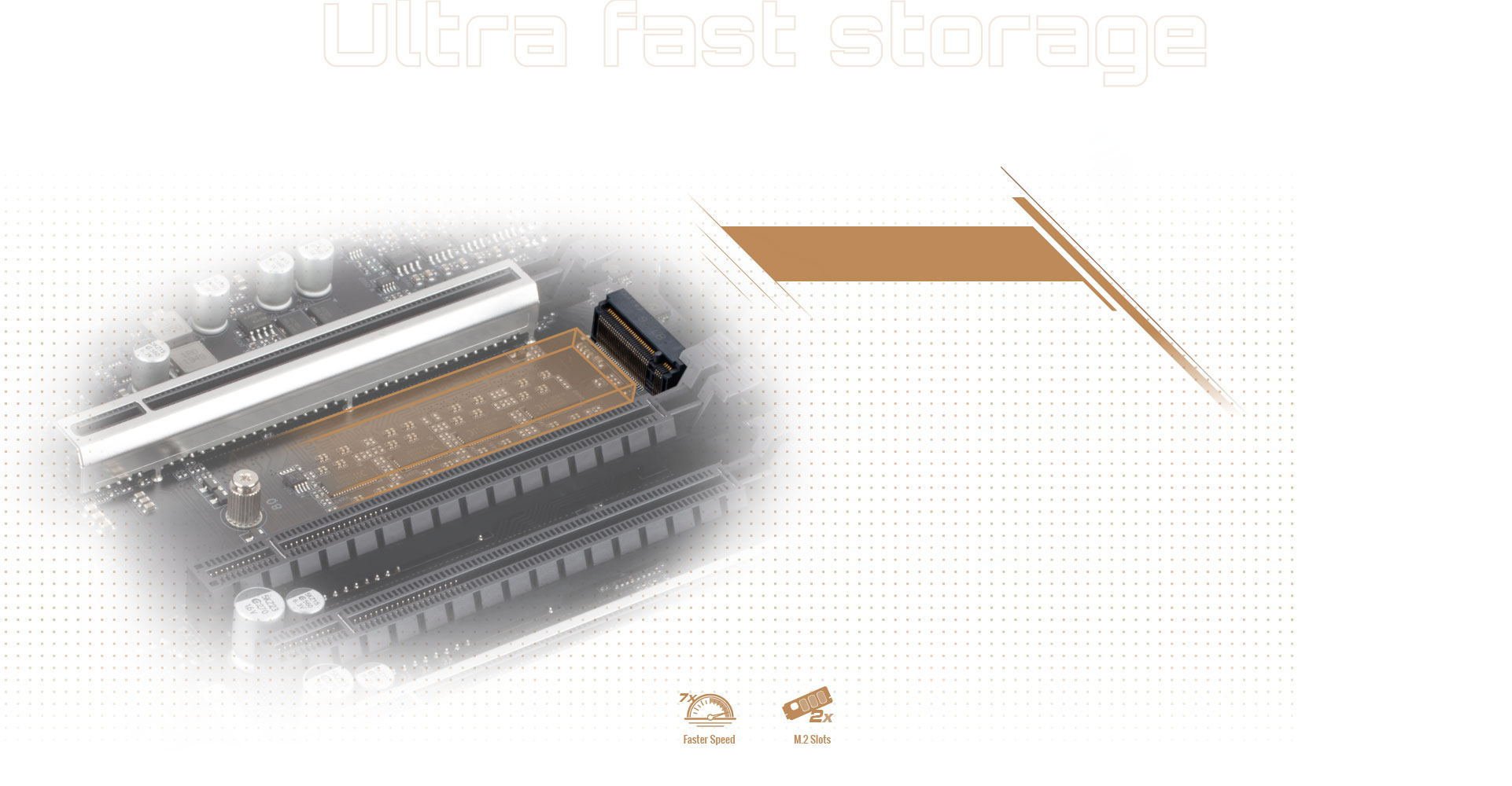 Mainboard Gigabyte W480 VISION W