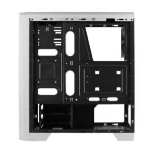 Vỏ Case AeroCool Cylon WG