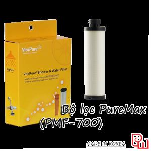Bộ lọc PureMax (PMF-700)