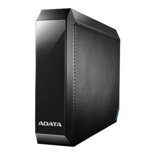 Ổ cứng di động Adata HDD HM800 4TB USB 3.2 Gen1