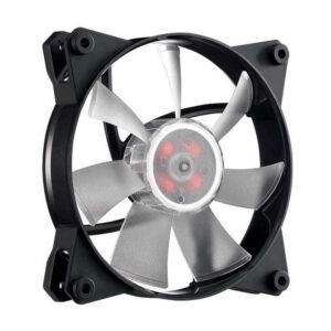 Quạt Case Cooler Master MasterFan Pro 120 Air Flow RGB