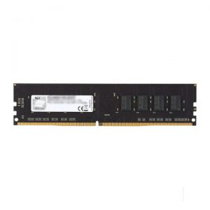 Ram G.SKILL Value 8GB DDR4 2400MHz F4-2400C17S-8GNT