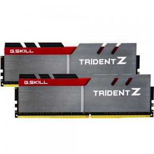 Ram GSKILL TridentZ 16GB (2x8GB) DDR4 Bus 2800 F4-2800C15D-16GTZB
