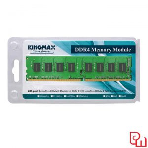 Ram Kingmax 4GB DDR4 bus 2400Mhz
