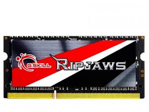 Ram Laptop GSKILL 8GB DDR3L Bus 1600 F3-1600C11S-8GRSL