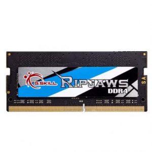 Ram Laptop GSKILL 4GB DDR4 Bus 2666 F4-2666C18S-4GRS
