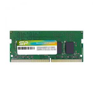 Ram Laptop Silicon Power 4GB DDR4 2400MHz