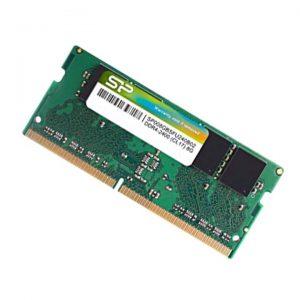 Ram Laptop Silicon Power 4GB DDR4 2666MHz