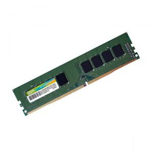 Ram Silicon Power 4GB DDR4 2400MHz