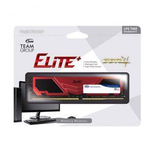 Ram Team Elite Plus 8GB DDR4 3200MHz