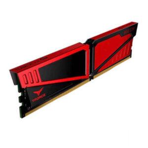 Ram Team Vulcan 8GB (4G x 2) DDR4 2666MHz (For AMD)