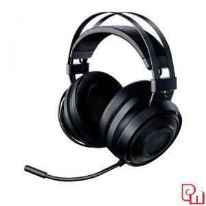 Tai nghe Razer Nari Essential Wireless (RZ04-02690100-R3M1)