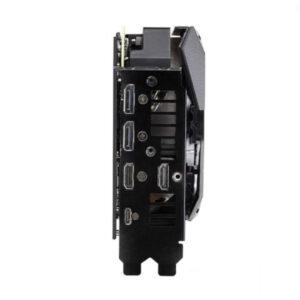 Card màn hình ASUS GeForce RTX 2070 Super 8GB GDDR6 ROG Strix Advanced (ROG-STRIX-RTX2070S-A8G-GAMING)