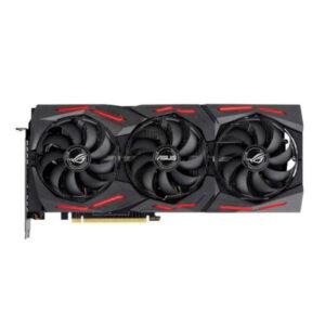 Card màn hình ASUS GeForce RTX 2080 Super 8GB GDDR6 ROG Strix (ROG-STRIX-RTX2080S-8G-GAMING)
