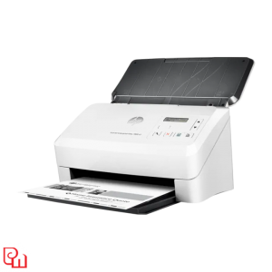 Máy scan HP ScanJet Enterprise Flow 5000 s4 (L2755A)