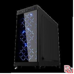 Case máy tính SAMA COMBAT
