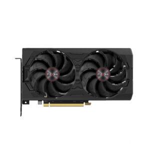Card màn hình Sapphire Pulse Radeon RX 5500 XT 8GB DDR6