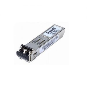 SFP Transceivers D-Link DEM-314GT