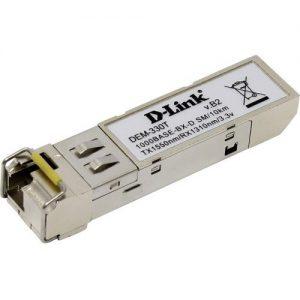SFP Transceivers D-Link DEM-330T
