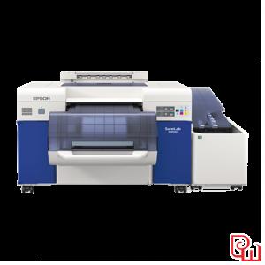 Máy in Epson Sure Lap SL-D3000-DR