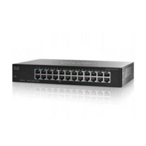 Switch Cisco 24 Port SF95-24