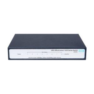 Gigabit Switch HP 8 Port JH329A