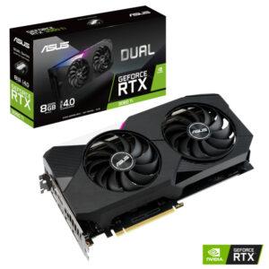 RTX 3060 Ti