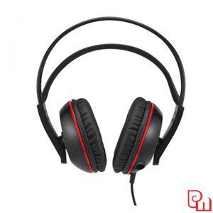 Tai nghe Asus Cerberus 60mm Drivers - ROG Gaming Headset