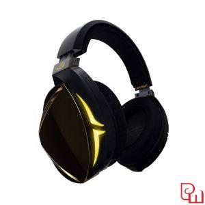 Tai nghe Asus ROG Strix Fusion 700