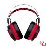 Tai nghe Razer Nari Ultimate PewDiePie Edition (RZ04-02670300-R3M1 )