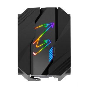 Tản nhiệt khí CPU Gigabyte AORUS ATC800 RGB