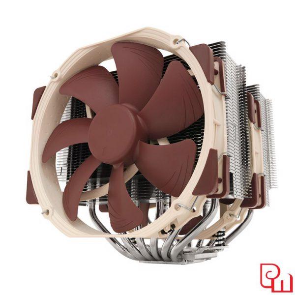 Tản nhiệt khí CPU Noctua NH-D15 SE-AM4