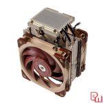 Tản nhiệt khí CPU Noctua NH-U12S DX-3647