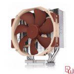 Tản nhiệt khí CPU Noctua NH-U14S DX-3647