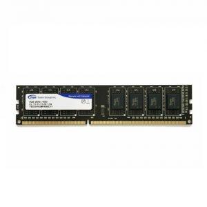 Ram Team Elite 8GB DDR3 Bus 1600 TED38G1600C1101