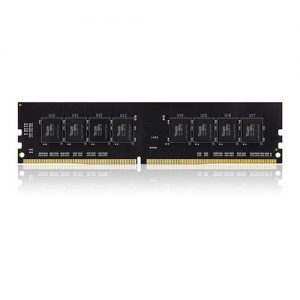 Ram Team Elite 4GB DDR4 Bus 2400 TED44G2400C1601