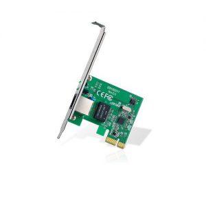 Card mạng có dây TP-LINK TG-3468