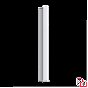 Ăng-ten TL-ANT5819MS