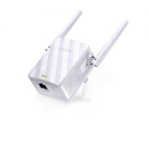 Bộ mở rộng sóng không dây chuẩn N 300Mbps TL-WA855RE