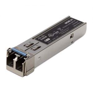 Transceiver Module Cisco MGBLH1