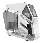 Vỏ Case Thermaltake AH T600 Snow Full Tower Chassis (CA-1Q4-00M6WN-00)