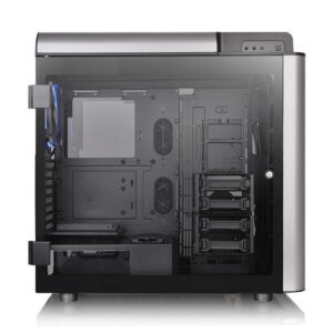 Vỏ Case Thermaltake Level 20 GT (CA-1K9-00F1WN-00)