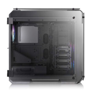Vỏ Case Thermaltake View 71 Tempered Glass ARGB Edition (CA-1I7-00F1WN-03)