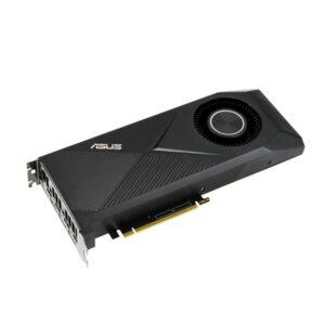 Card màn hình Asus TURBO RTX 3080 10G GDDR6X