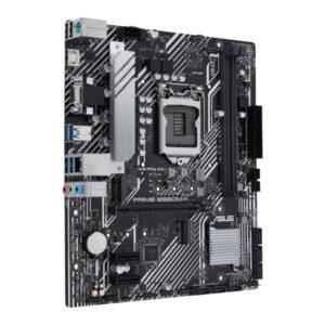 Mainboard Asus PRIME B560M-K (Intel)
