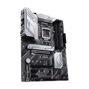 Mainboard Asus PRIME Z590-P/CSM (Intel)