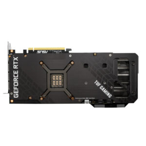 Card màn hình Asus TUF GAMING GeForce RTX 3080 10GB GDDR6X