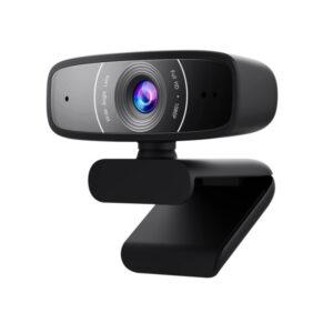 Webcam Asus Streaming Kits C3