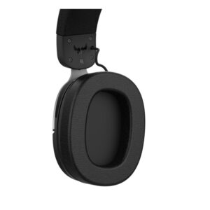 Tai nghe Asus TUF GAMING H3 Wireless