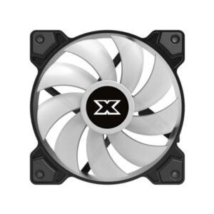 Quạt Case XIGMATEK X20F EN45457